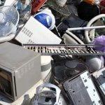 Разработан метод преобразования электронных отходов в защитное покрытие для стали