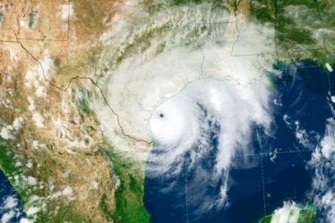 ураганы 2