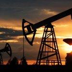 Добыча нефти и газа в следующем десятилетии обязательно снизится