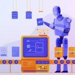 Редактируем Robots.txt в WordPress с помощью плагина All in One SEO