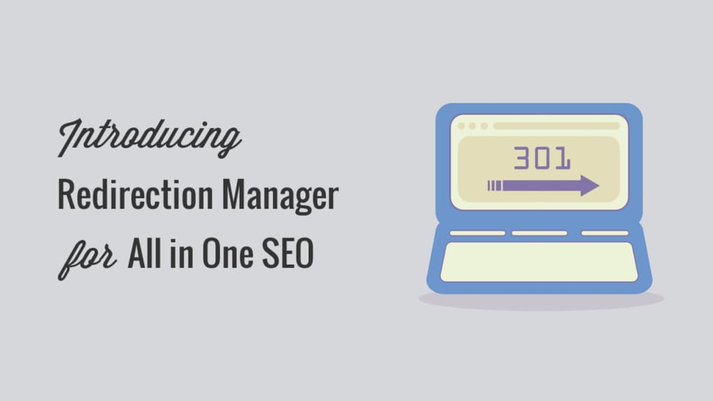 manager-for-all-in-one-seo