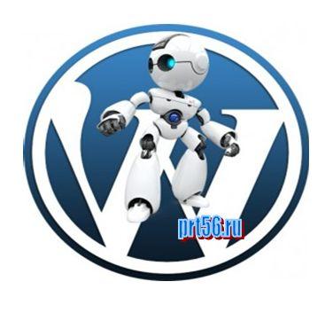 Robots.txt — это стандартизированный в соответствии с плановыми протоколами текстовый файл, который находится в корневом каталоге продвигаемого сайта. В нем содержатся инструкции для роботов-аналитиков поисковых систем. Именно с помощью Robots.txt ботам можно запретить индексацию тех страниц и разделов сайта, индексация которых нежелательна, указать зеркало сайта, ну и, конечно же, указать путь к файлу sitemap