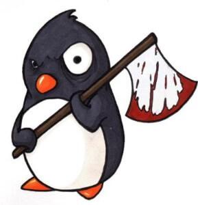 Penguin 2.1