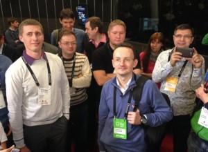 Яндекс: бессылочное ранжирование начнется с января 2014