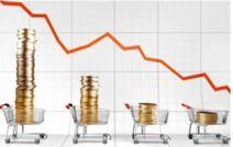 Отсутствие стратегии ценообразования