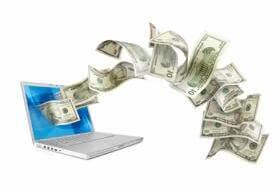 интернет-магазин как инвестициz