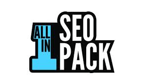 """""""Соц.мета"""" в All In One SEO Pack"""