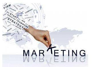 Актуальность SEO в Интернет-маркетинге