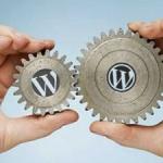 Плагин ТОП 10 для WordPress