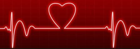"""""""Heartbeat"""" перводится как """"Сердцебиение"""""""