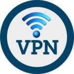 мобил-VPN
