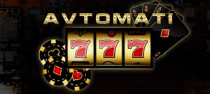 казино Зеркало5