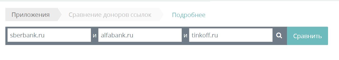 домены-сайты