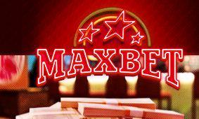 Maxbetslot