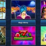 Русский вулкан казино онлайн не только для русских