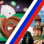 Сыграйте в бесплатные игральные слоты в интернет казино Casinonadengi