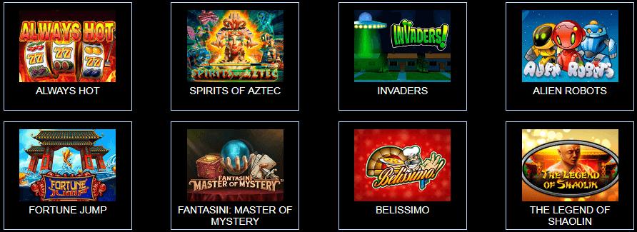 азарт-геймес-онлайн 2