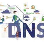 Что такое DNS Flag Day и почему необходимо протестировать свой домен