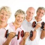 Ученые выяснили как возраст влияет на мозговую деятельность