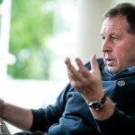 Как Запад реагирует на Зеленского: Илларионов объяснил, что больше всего поразило США