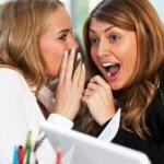 Как превратить читателя блога в покупателя или партнера