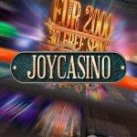 Рабочее зеркало Джой казино – удобный способ антиблокировки