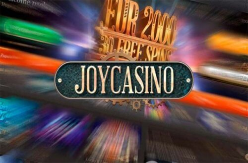Реально ли заработать в казино Джойказино