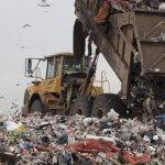 Как можно решить мусорную проблему в Украине