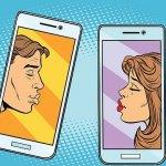 Увлечение смартфонами приводит к ухудшению психического состояния студентов