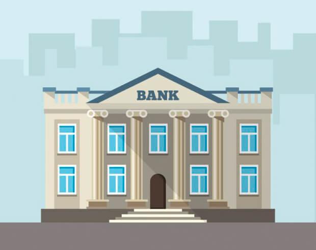 банк-инф