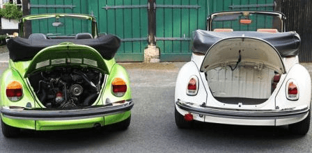 авто жук 3