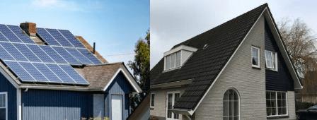 плитки для крыши 3