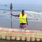 Лодки из бутылок: идея, которая уже приносит результаты