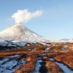 Казино вулкан 24 слоты - только самый качественный софт!