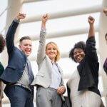 Почему неудача может стать эффективной предпосылкой успеха