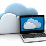 Виртуальные серверы продолжают набирать популярность
