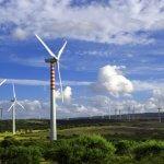 Самые мощные станции возобновляемой энергетики в мире