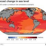 Что такое изменение климата? Простое руководство