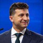 Почему Владимир Зеленский был избран президентом - мнение эксперта