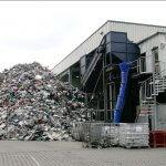 Электронные отходы будут переработаны для каждого гаджета
