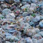 Ученые отследили движение пластиковых бутылок из реки к океану