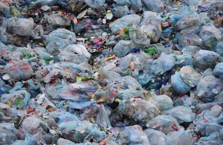 пластик разложение 2