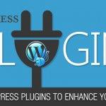 Полезные бесплатные плагины для WordPress в 2020 году