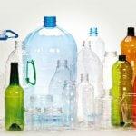 Созданный суперфермент поглощает пластиковые отходы в шесть раз быстрее