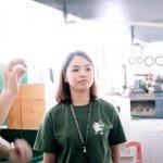 Как филиппинская девушка изобрела экологически чистый кондиционер