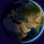 Исследование показало, что изменение климата нагревает ночи быстрее, чем дни
