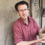 Искусственные дупла предназначены для размещения диких животных Австралии