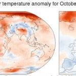 Ученые определили ключевые способы охлаждения воздуха