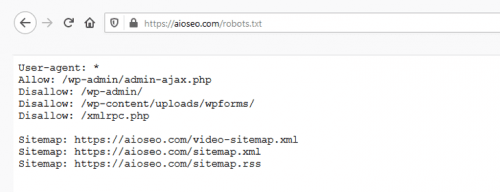 aioseo-robots-txt-file