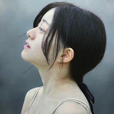 Кей Миено 3
